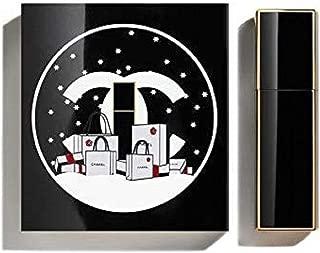 【国内正規品・限定品】CHANEL シャネル N°5 オードゥ パルファム ミニ ツィスト&スプレイ 7mlX3本(リフィル:2本付)