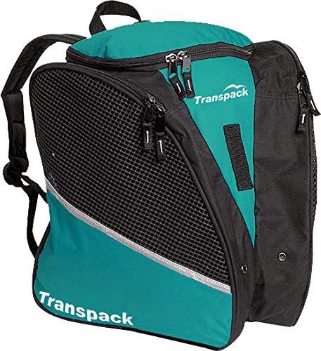 Transpack – Ice Bag, Rucksack, unisex, blaugrün