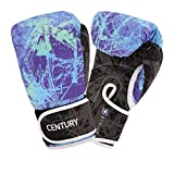 Best Century Boxing Gloves - Century Strive Washable 10 oz Boxing Gloves Review