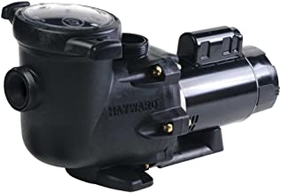 hayward tristar pump manual