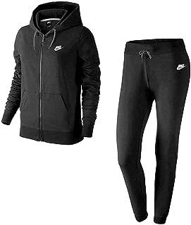 Nike Women's Sportswear Tracksuit