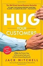 Best hug your customers Reviews