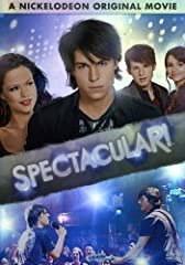DVD Multiple Formats, AC-3, Color Spanish (Subtitled), English (Original Language), English (Subtitles For The Hearing Impaired) 1 93