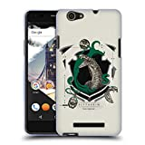 Official Harry Potter Slytherin Deathly Hallows XXVII Soft