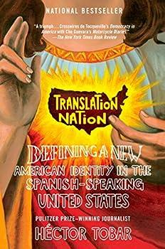 Best translation nation Reviews