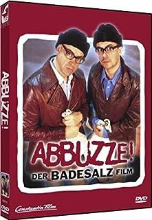Abbuzze! - Der Badesalz Film