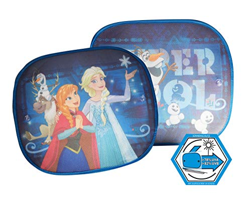 Disney Protection Solaire