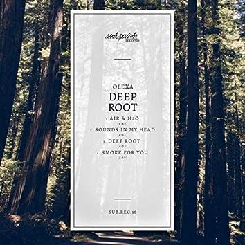 Deep Root