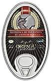 Ventresca de Pez Espada en Aceite de Oliva ORPAGU Gourmet