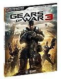 Gears of War 3 Signature Series Guide (BradyGames Signature Series...