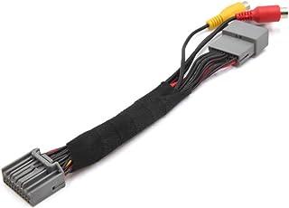 Suchergebnis Auf Für Rückfahrkamera Kabel Nicht Verfügbare Artikel Einschließen Auto Motorrad