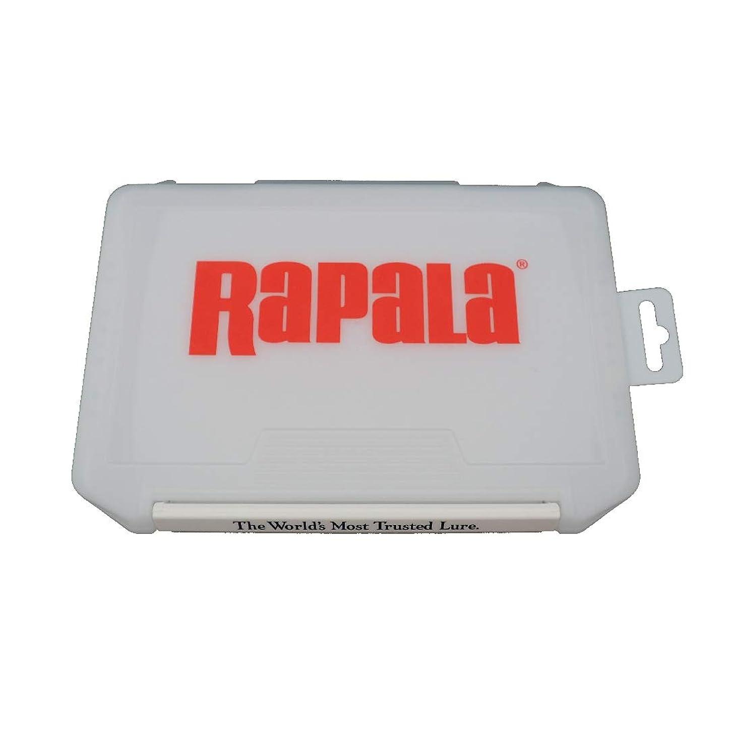 粘り強い蒸ステージラパラ ルアーケース VW-2010NDM RaPaLa LURE CASE