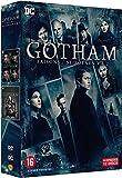 51OrrcfZ4RL. SL160  - Gotham Saison 3 : La naissance des héros
