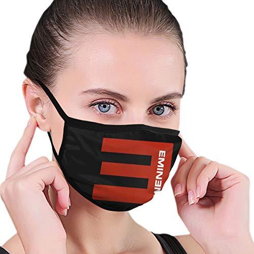 Pekivide Ohrentyp Maske Schutzmaske Eminem Sturmhaube Maske