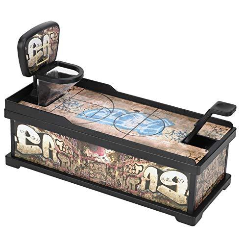 Caja de Dinero, Caja de Monedas de Juguetes, Banco de Monedas, para Sala de Regalos para niños