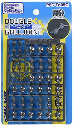 Hobby-Based Double Ball Joint Mekagure Hobby for Parts PPC-Tn05G