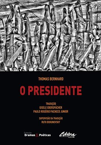 O Presidente (Volume 2)