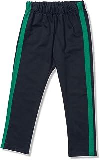 Calça Apito Azul Escuro Green - Infantil Menino