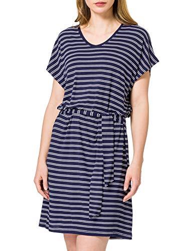 Esprit Grace Beach Acc CVEjersey Dress Salida de baño, 401, XL para Mujer