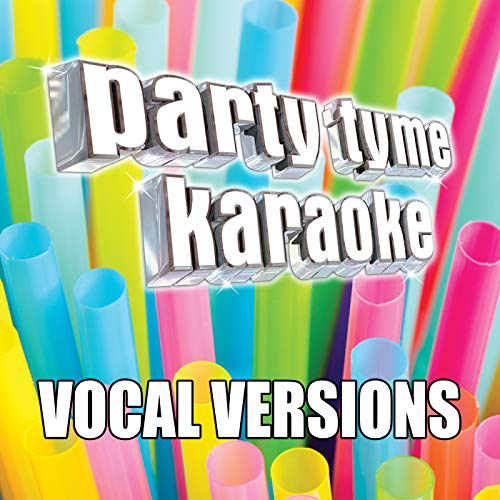 You & I (Made Popular By One Direction) [Vocal Version]