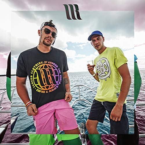 Małach & Rufuz feat. DJ Shoodee