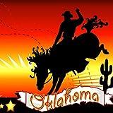 Oklahoma - The Musical