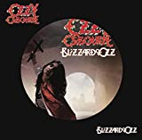 Blizzard of Ozz [Vinilo]