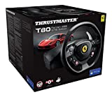 Thrustmaster T80 Ferrari 488 - GTB Edition - PlayStation 4