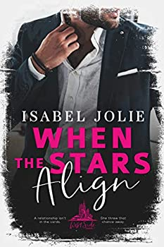 When The Stars Align  West Side Book 1