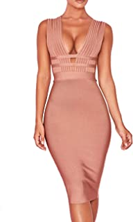 Best latest night dress for ladies Reviews