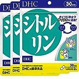 DHC シトルリン 約90日分 サプリメント 健やかなめぐりをサポート