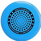 TOSSPER 1pc Professional Boomerang Ultimate Flying Disc para...