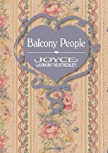 Best the balcony people Reviews