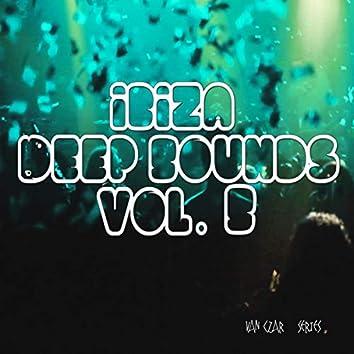 Ibiza Deep Sounds, Vol. 5