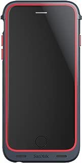 Best sandisk iphone case Reviews