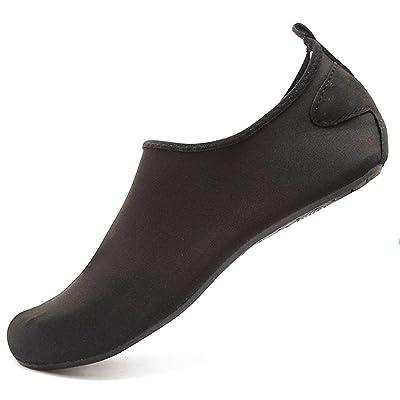 Adorllya Water Shoes Socks