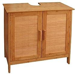 waschbeckenunterschrank aus holz kaufen waschbeckenunterschrank holz. Black Bedroom Furniture Sets. Home Design Ideas