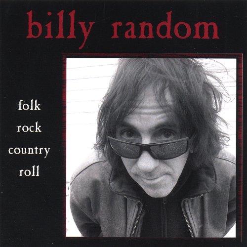 Folk Rock Country Roll