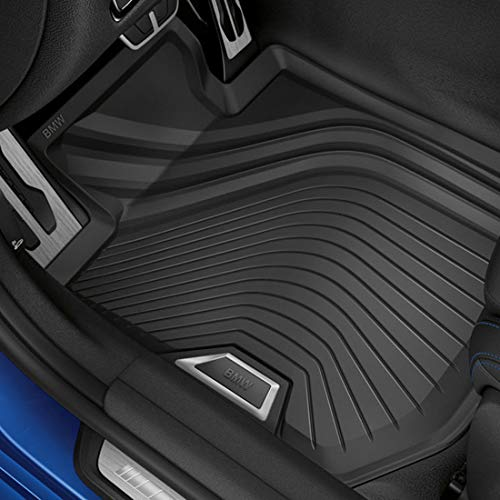 BMW 51-47-2-461-168 Automotive Accessories