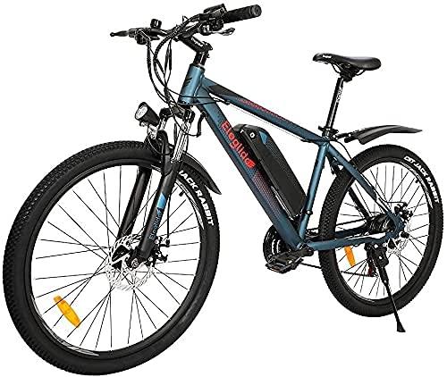 Vélo Électrique, Eleglide M1 Vélo de Montagne électrique...