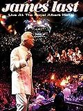 James Last - Live at Royal Albert Hall