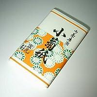 【茶道具 懐紙】小菊(女子用)