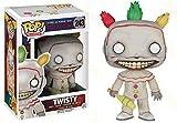 YUEDAI Figura Pop!Twisty de Colección Vinilo Figura de American Horror Story...