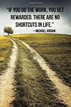 shortcuts in life quotes