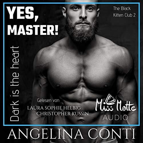 Yes, Master! Titelbild