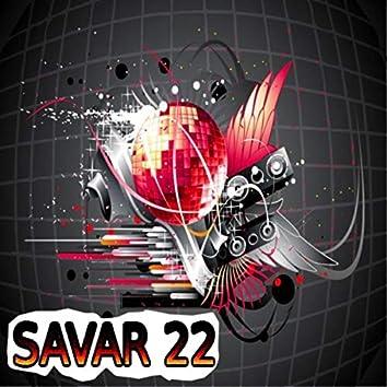 Savar 22
