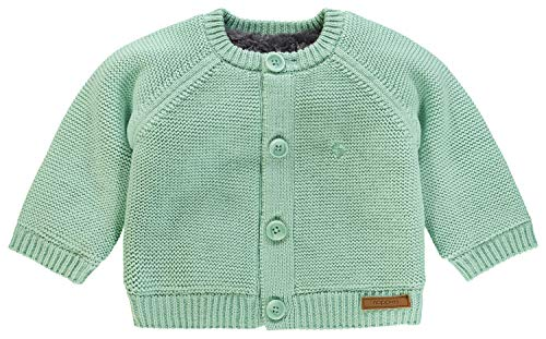 Noppies Baby Und Kinder Unisex Strickjacke Lou