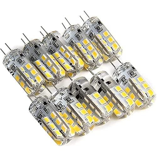 FIBE Bombillas LED