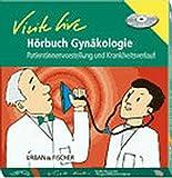 Hörbuch Visite live Gynäkologie - Nathalie Blanck