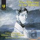 Olivier Greif On Amazon Music